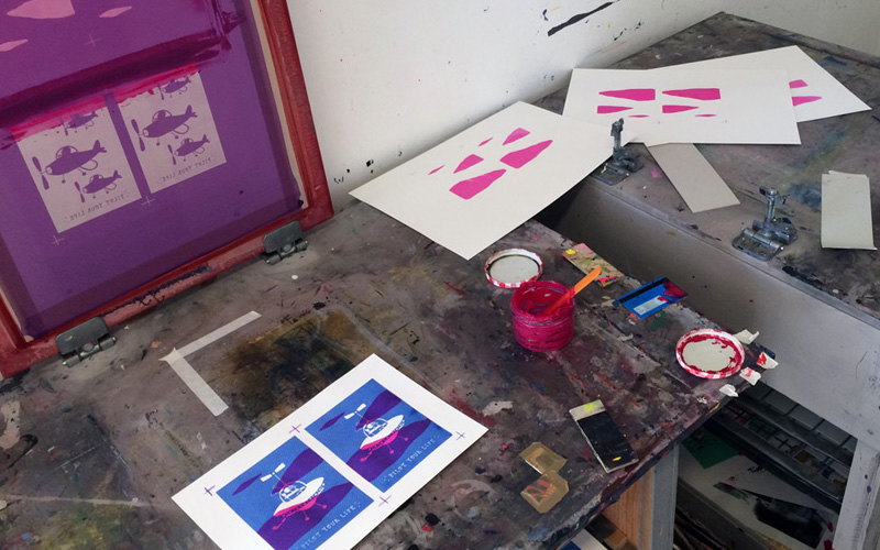 atelier54-screenprint-workshop